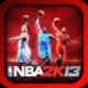 NBA 2K13 4.5.0.54